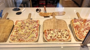 Blocks Pizza Deli1